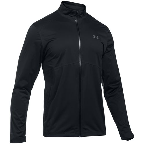 Under Armour Men's UA Storm Rain Jacket