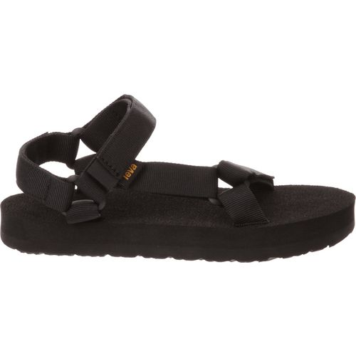 Display product reviews for Teva® Women's Original Universal Mush Sandals