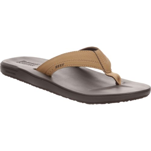Reef™ Men's Contoured Cushion Sandals - view number 2