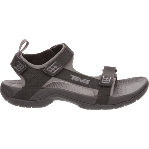 Teva® Men's Minam Sandals