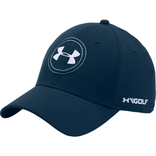 Under Armour Men's Jordan Spieth Tour Cap