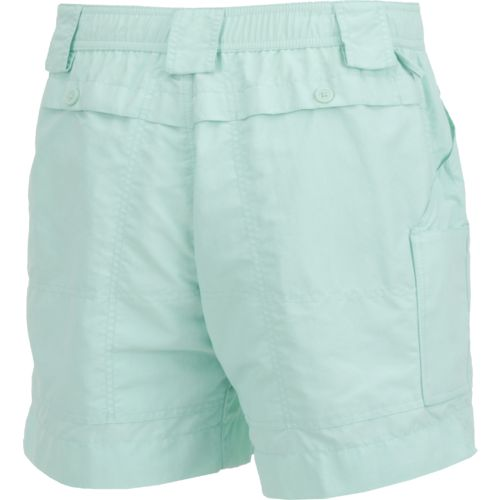 AFTCO Bluewater Men's Original Fishing Short - view number 3