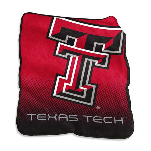 Texas Tech Red Raiders Tailgating Accessories Academy