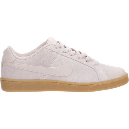 Nike Women's Court Royale Suede Shoes