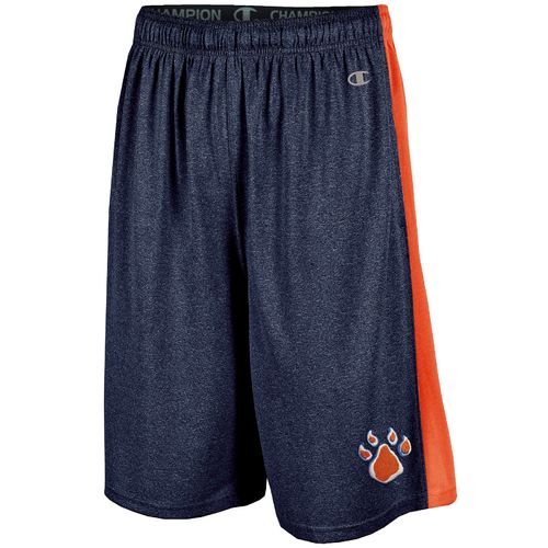 Champion™ Men's Sam Houston State University Training Short