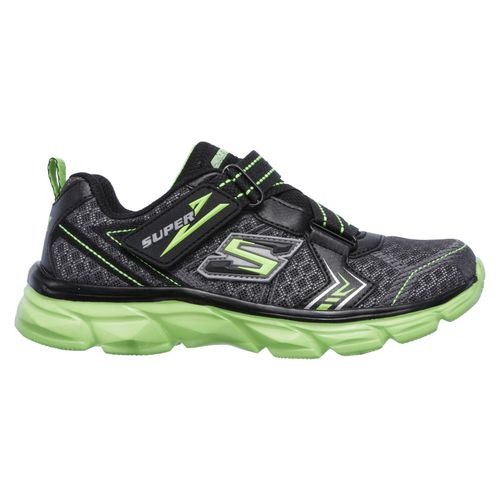 SKECHERS Boys' Advance II Shoes