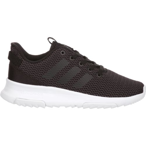 adidas Boys' cloudfoam Racer TR Running Shoes