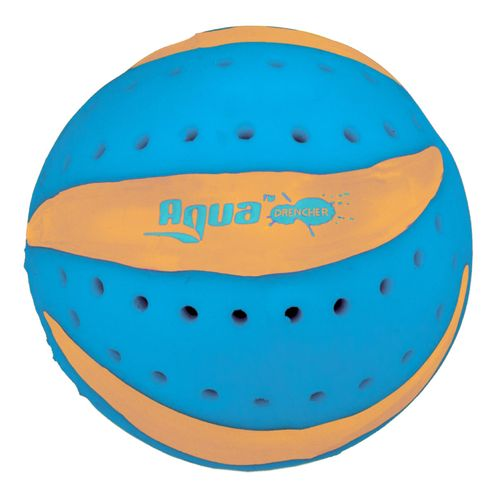 Aqua-Leisure Drencher Ball - view number 2