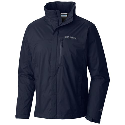 Columbia Sportswear Men's Pouration Jacket