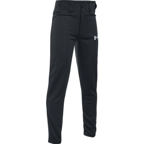 Display product reviews for Under Armour Youth Clean Up Baseball Pant
