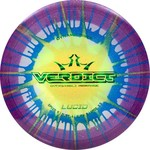Dynamic Discs MyDye Assorted Disc Golf Disc - view number 1