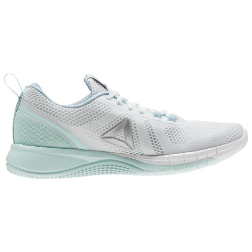 Reebok Women's Print Runner 2.0 Running Shoes