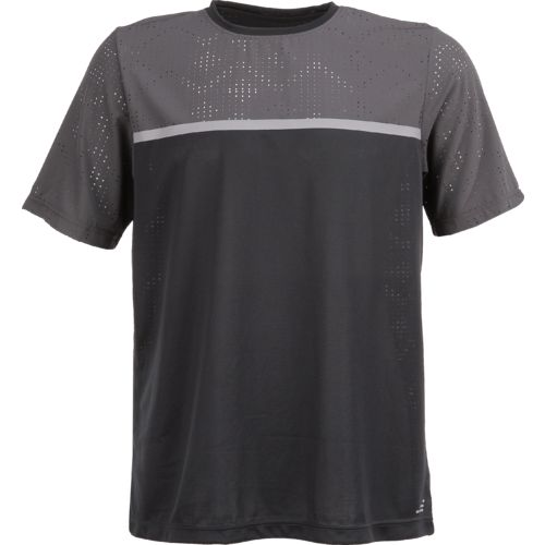 BCG Men's Tennis Fashion T-shirt