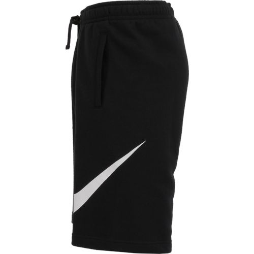 Nike Men's Nike Sportswear Short - view number 5