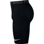 Nike Men's Long Training Short - view number 2