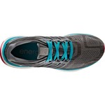adidas Women's Energy Boost 3 Running Shoes - view number 4