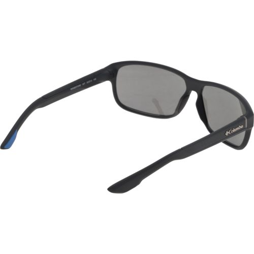 Columbia Sportswear™ Men's Ridgestone Sunglasses - view number 2