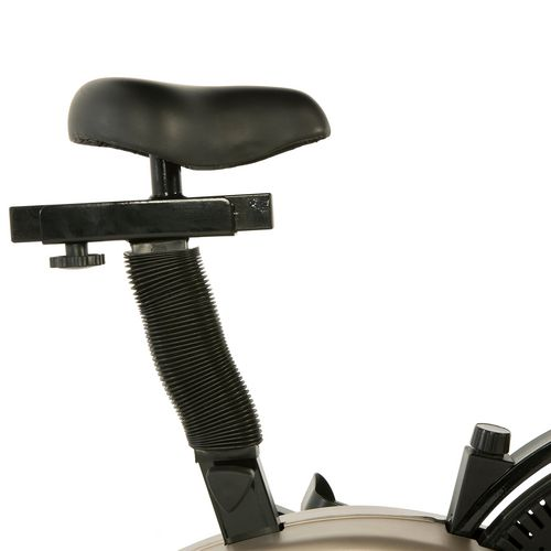 Exerpeutic GOLD XL9 Aero Elliptical and Exercise Bike Dual Trainer - view number 10
