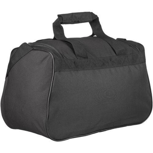 adidas Diablo Small Duffel Bag - view number 4