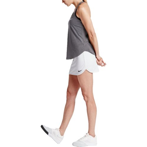 Nike Women's Pure Tennis Skirt - view number 7