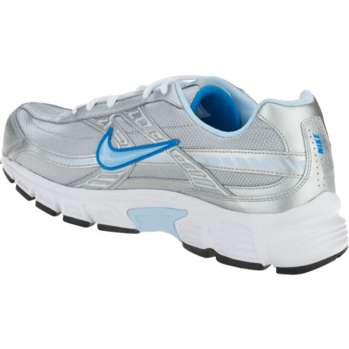 Nike Women's Initiator Wide Running Shoes - view number 1
