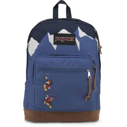 JanSport Disney Right Pack Expressions Backpack