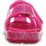 Crocs Girls' Isabella Novelty Sandals - view number 5