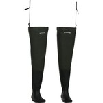 Compass 360 Men's Oxbow Cleated Hipper Wader - view number 2