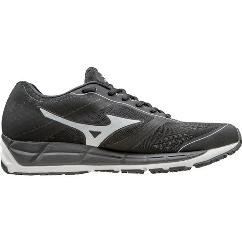 Mizuno Women's Synchro MX Softball Shoes