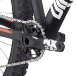 Diamondback Men's Overdrive Pro 27.5 in Mountain and Trail Bicycle - view number 5