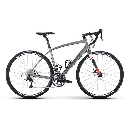 Diamondback Women's Airen 1 700c 22-Speed Road Bicycle - view number 2