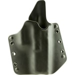 Stealth Operator Full-Size Outside-the-Waistband Holster - view number 1