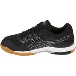 ASICS Women's Gel Rocket 8 Volleyball Shoes - view number 1