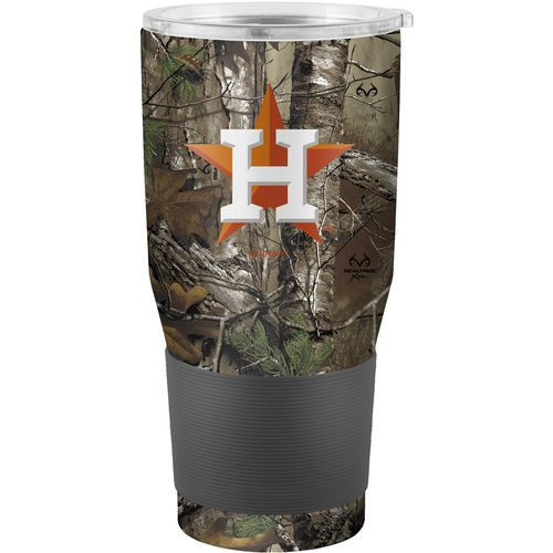Boelter Brands Houston Astros 30 oz Ultra Tumbler