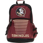 Forever Collectibles Florida State University Gradient Elite Backpack - view number 1