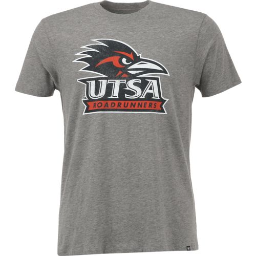 '47 University of Texas at San Antonio Knockaround Club T-shirt