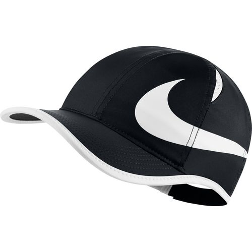 Nike Boys' Featherlight Cap
