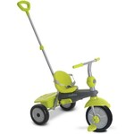 SmarTrike Kids' 3-in-1 Magic Tricycle - view number 1