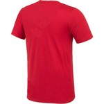 Nike Men's Dry Legend Swoosh Lines T-shirt - view number 2