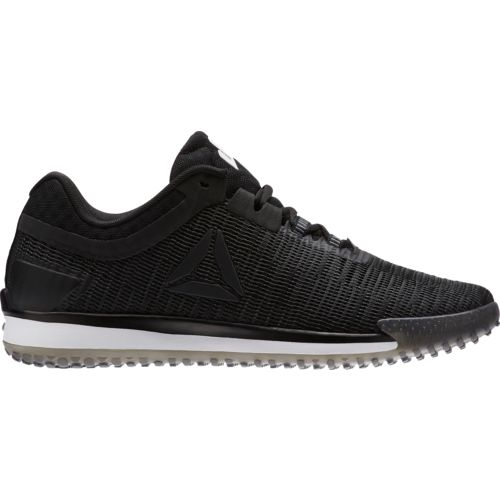 Display product reviews for Reebok Men's JJ II Everyday Focus Training Shoes