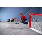 Franklin NHL Mini Folding 2-Goal Combo Set - view number 2