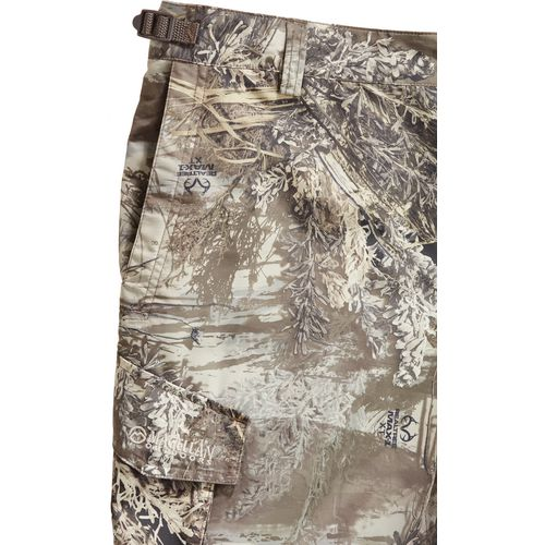 Magellan Outdoors Men's Eagle Pass Deluxe Pants - view number 5