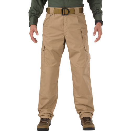Display product reviews for 5.11 Tactical Adults' Taclite Pro Pant