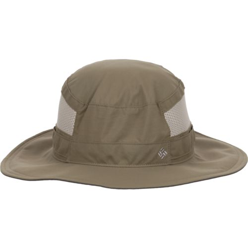 Display product reviews for Columbia Sportswear Adults' Bora Bora Booney II Hat