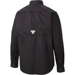 Columbia Sportswear Men's Sharptail Long Sleeve Button-Down Shirt - view number 2