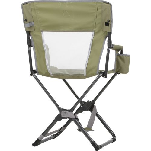GCI Outdoor Xpress Director's Chair - view number 1