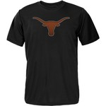 We Are Texas Boys' University of Texas Lunar Silhouette Short Sleeve T-shirt - view number 1