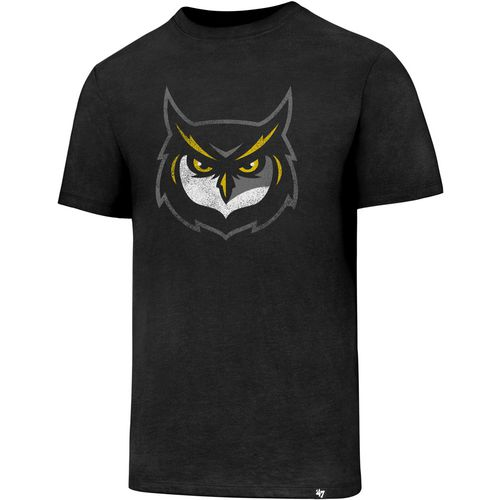 '47 Kennesaw State University Knockaround T-shirt - view number 1