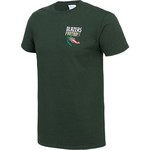Image One Men's University of Alabama at Birmingham The Return Football T-shirt - view number 3