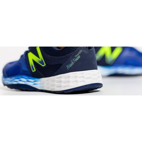 New Balance Men's 80 Training Shoes - view number 6
